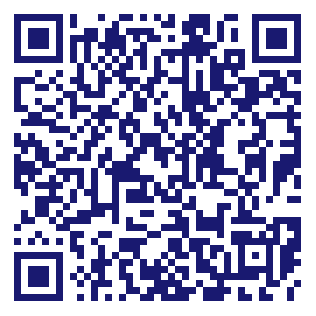 QR-Code for Bell Electronix