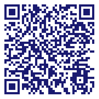 QR-Code for Bell Funeral Home