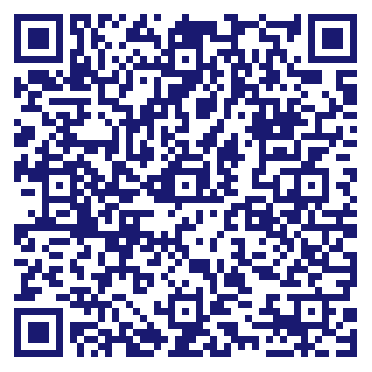 QR-Code for Bell Harbour Dental & PerioInnovations