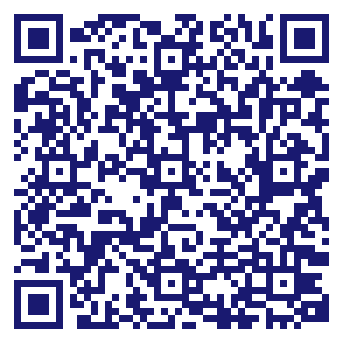 QR-Code for Bell Helicopter Textron