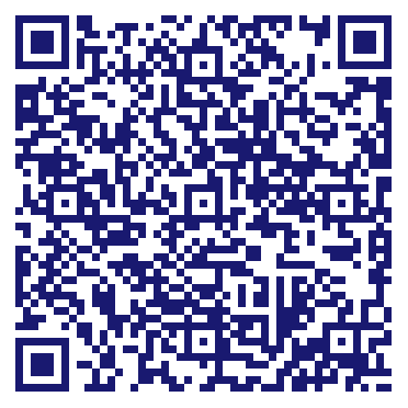 QR-Code for Bell Mountain Electrical Technologies LLC