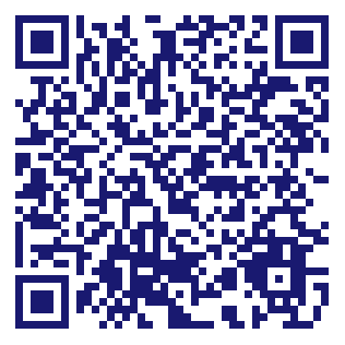 QR-Code for Bell Products Inc