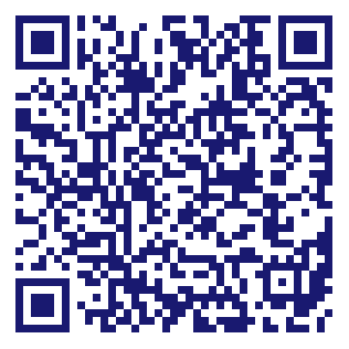 QR-Code for Bell Repair Shop
