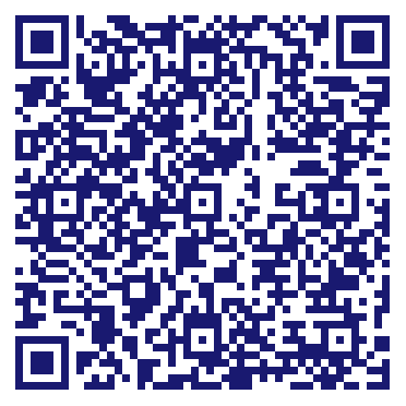 QR-Code for Bell Rfrgn & A Condition svc