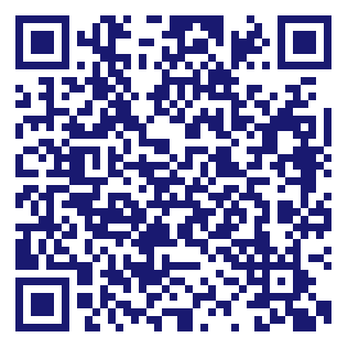 QR-Code for Bell Sand & Gravel