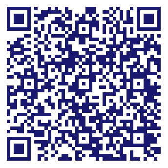QR-Code for Bell Tower Self Storage