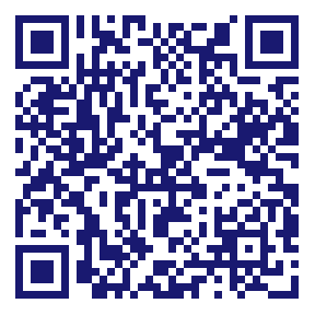QR-Code for Bell