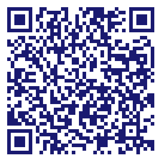 QR-Code for Bella Catering
