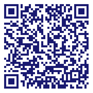 QR-Code for Bella Designs