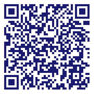 QR-Code for Bella Funk Boutique