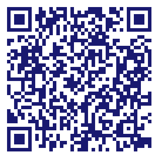 QR-Code for Bella Vista Suites