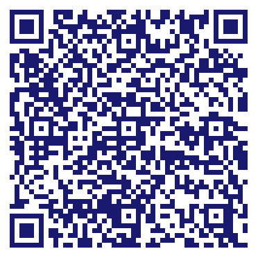 QR-Code for Bellafiore Landscaping & Nrsry