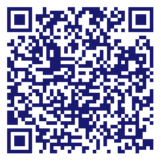 QR-Code for Bellamy Fine Art