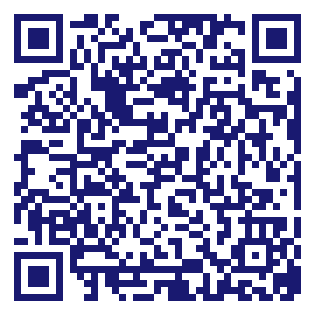 QR-Code for Bellbrook Door Sales