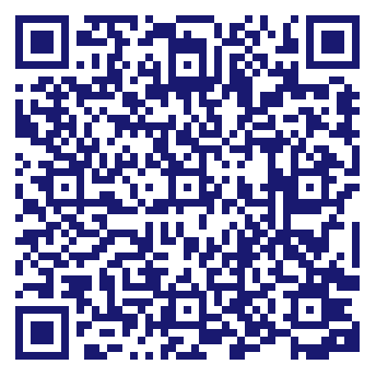 QR-Code for Bellbrook Massage Therapy