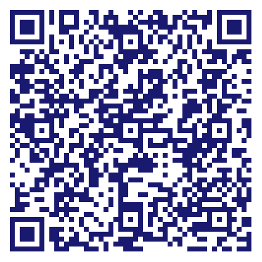 QR-Code for Bellbrook Presbyterian Church