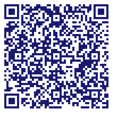 QR-Code for Bellbrook Rehab & Health Care
