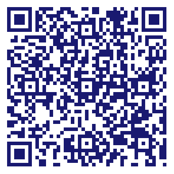 QR-Code for Bellbrook Sugarcreek Area