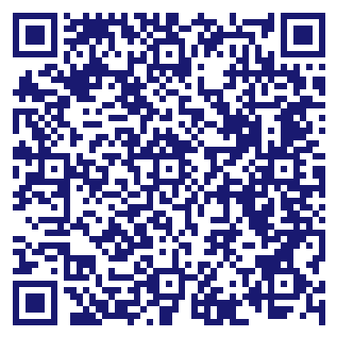 QR-Code for Bellbrook United Methodist Chr