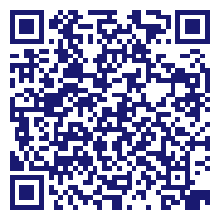 QR-Code for Bellbrook Vision Ctr