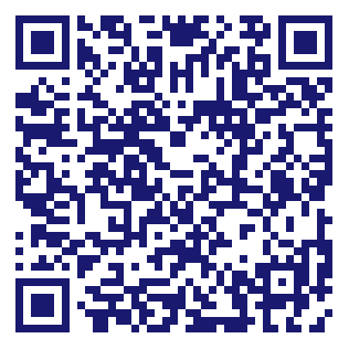 QR-Code for Bellbrook Water Dept