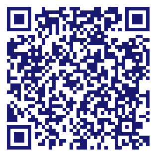 QR-Code for Belle Aire Kennels