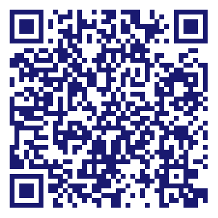 QR-Code for Belle Forest Kennels