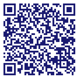 QR-Code for Belle River Seafood