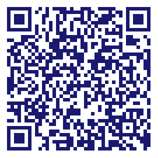 QR-Code for Belle Vie Day Spa