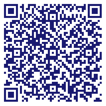 QR-Code for Bellearthur Water Corporation