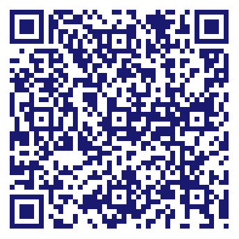QR-Code for Bellepoint Baptist Church