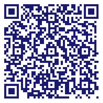 QR-Code for Bellerias Pizza - Hubbard