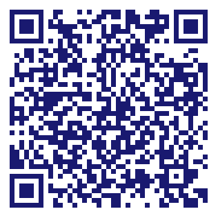 QR-Code for Bellers Mini Storage