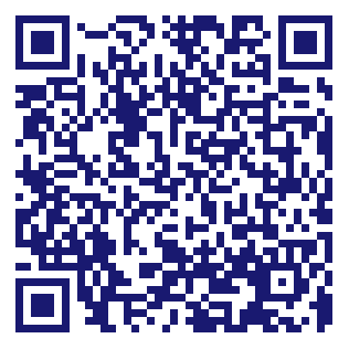 QR-Code for Belles & Beaus