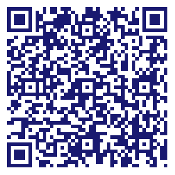QR-Code for Bellevue Center for Health