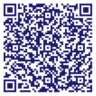 QR-Code for Bellevue Lawn Care & Landscaping