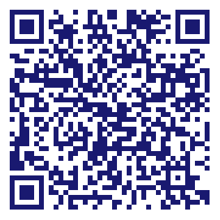QR-Code for Bellinas Grocery