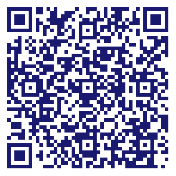 QR-Code for Bellmore Country Store