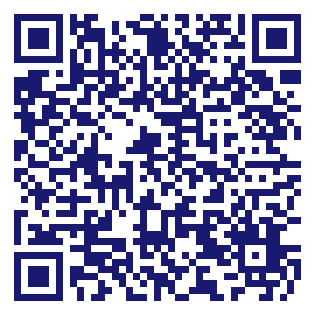 QR-Code for Bellorita, LLC