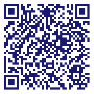 QR-Code for Bells Auto Care