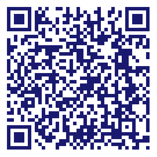 QR-Code for Bells Bookkeeping