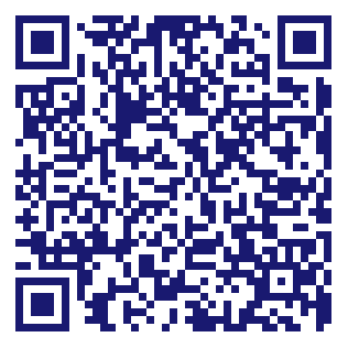QR-Code for Bells Carpet Ctr