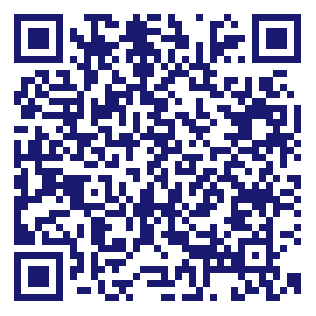 QR-Code for Bells Trucking Co