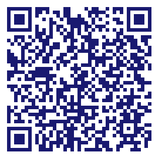 QR-Code for Bellsouth