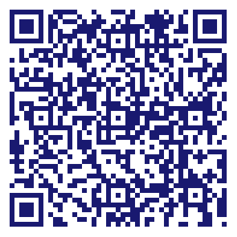 QR-Code for Bellview Mssnry Baptist C