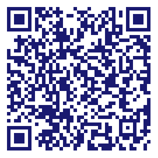 QR-Code for Bellwether Group