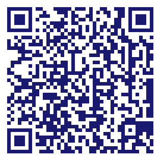 QR-Code for Belly Acres Design