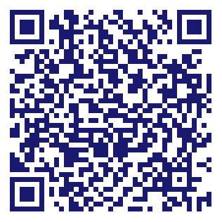 QR-Code for Belly Dance