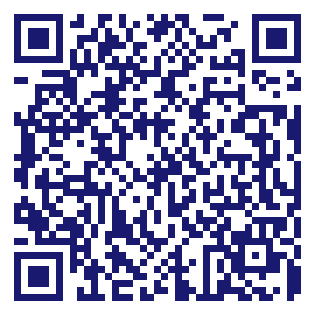 QR-Code for Belmont Apartments Lp