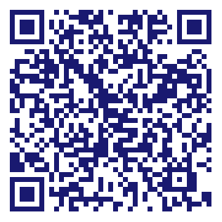 QR-Code for Belmont Coal Inc